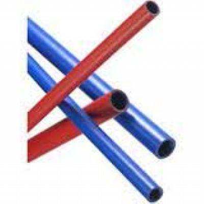 EasyFitt 15-20x3L Blauw