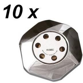 10xHV30C-1