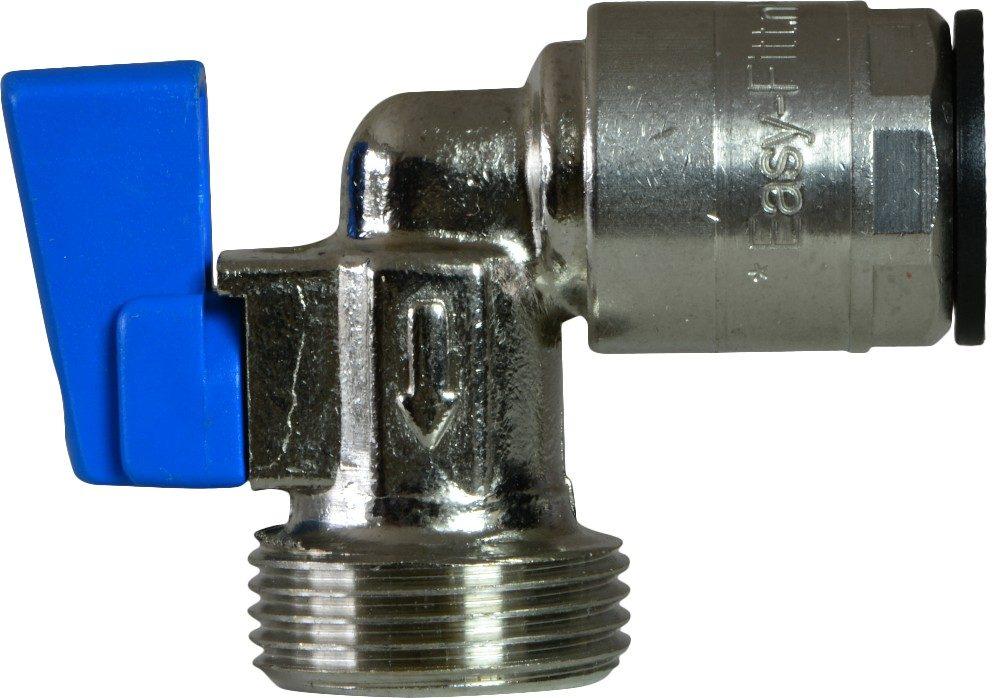 AM145015-34