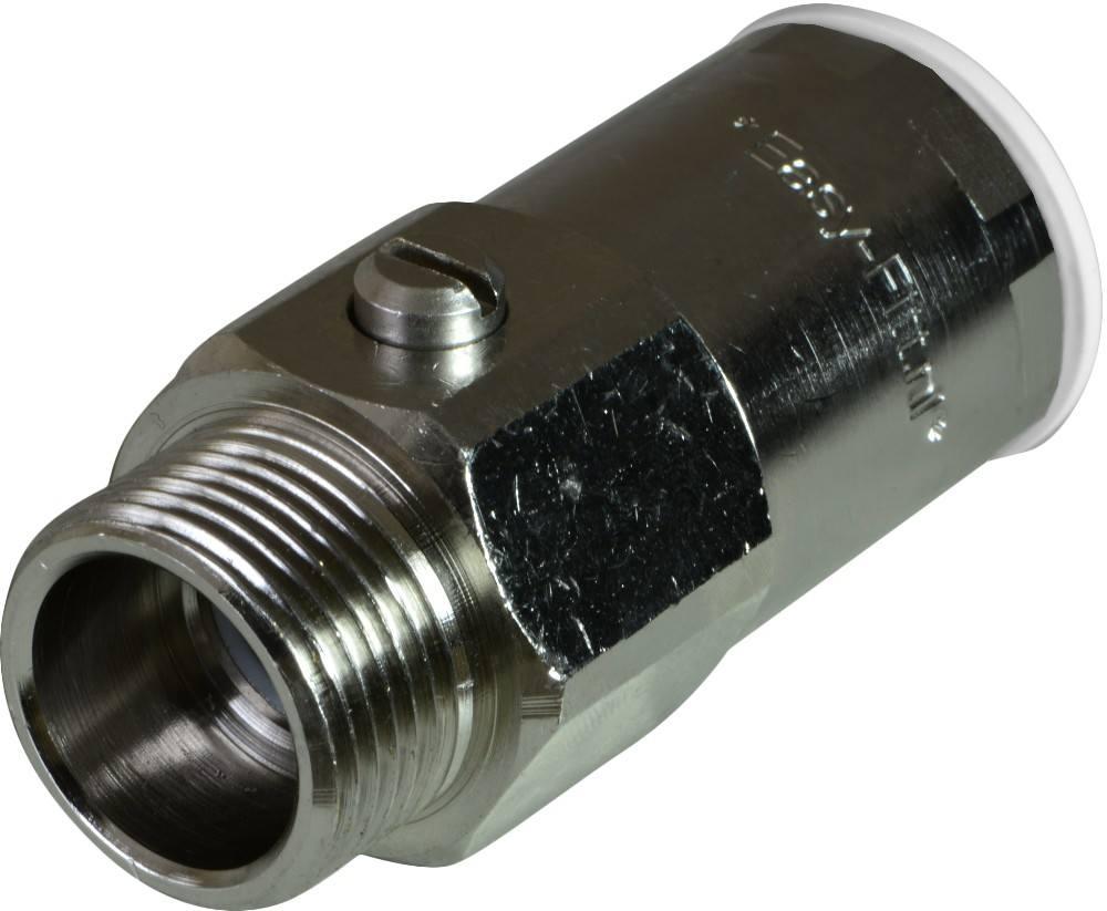 AM315022-34
