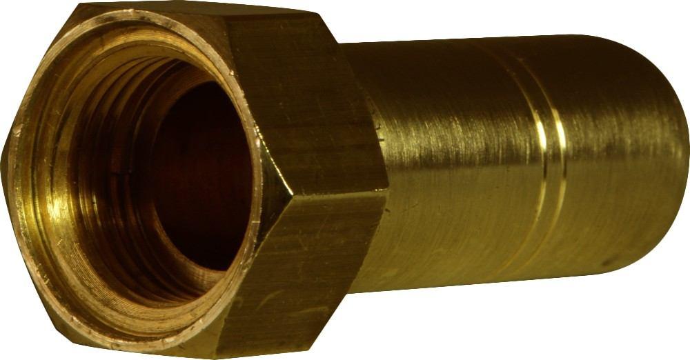 MW501613N