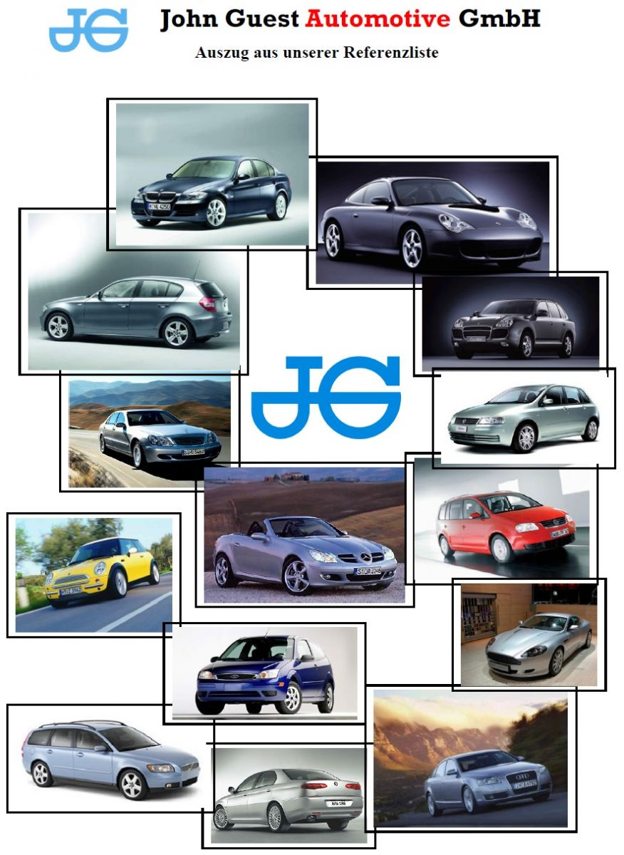 Automotive in JPG